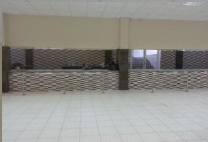 Πλακάκια Δαπέδου & Τοίχου