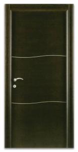 1708-NIKEL