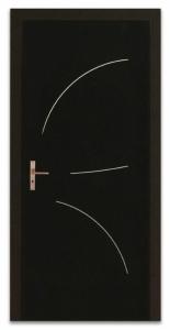 1803-NIKEL